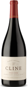 Cline Cellars Pinot Noir Sonoma Coast